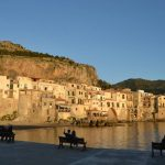5 Days in Sicily: itinerary and tips