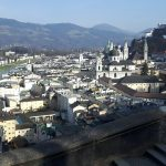 1 day tour in Salzburg: the city of Mozart