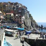 5 Terre in 3 days: discover the Unesco heritage of Italy