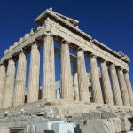3 days in Athens: guide, tips and tours