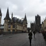 Day trip in Ghent: discover Belgium