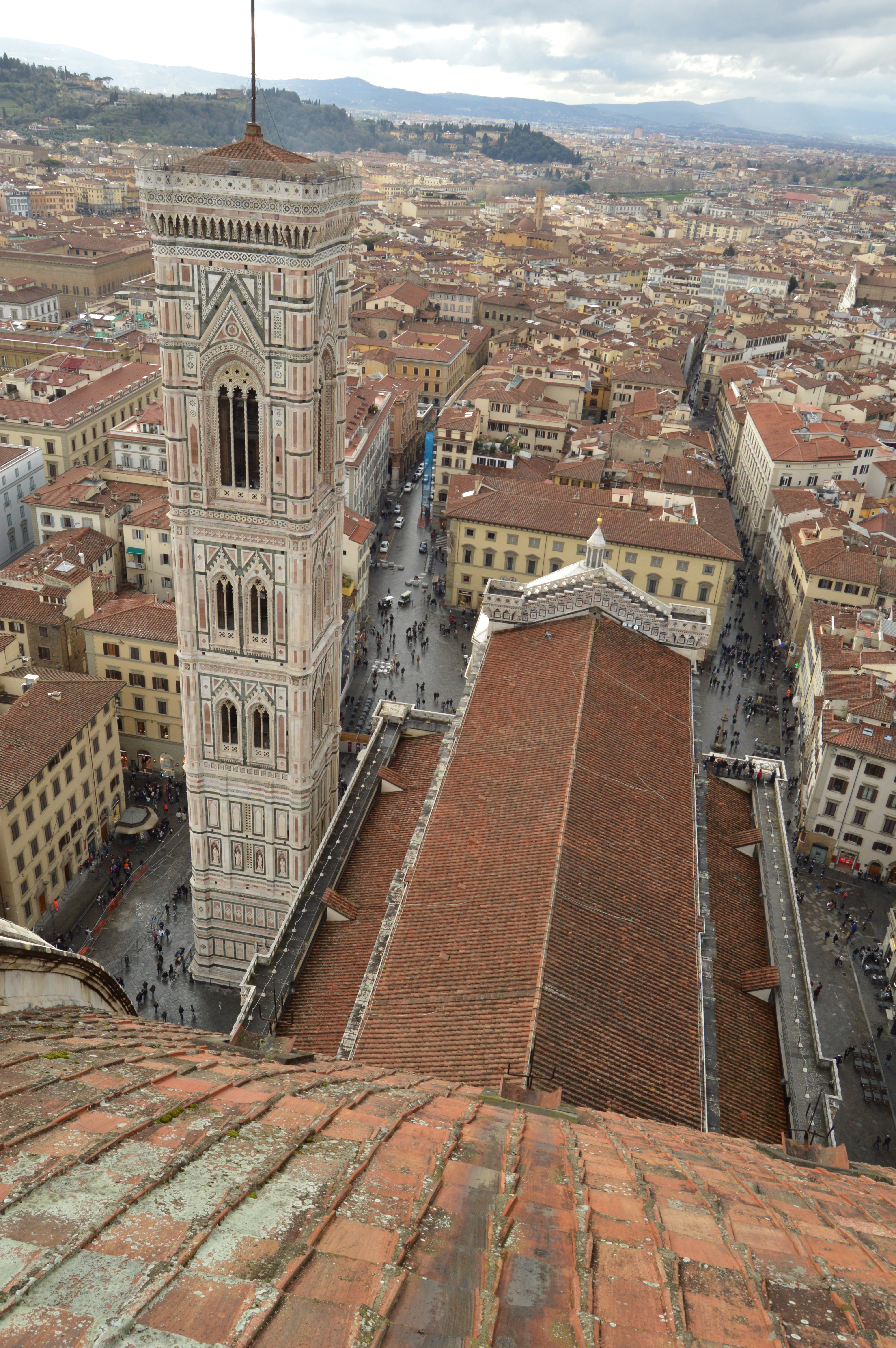 Florence in 3 days: Discover the city of masterpieces