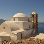 3 days in Milos: Greek islands