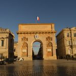 Montpellier in 2days: walk around this romantic city