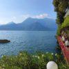 Lake Como in 3 days
