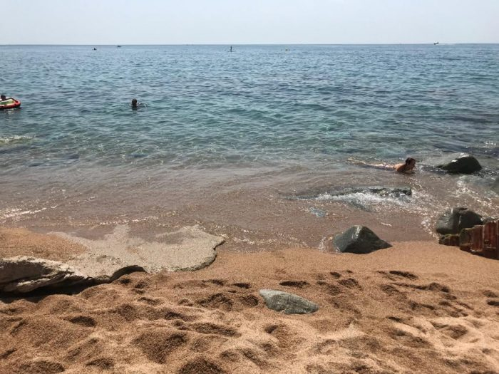 Sant Pol de Mar