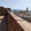 7 days in Malaga province roadtrip
