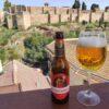 Malaga weekend: discover Costa del Sol