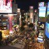 Shibuya day trip: discover Japan