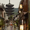 The 10 best temples in Kyoto