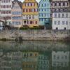 Tübingen day trip: South of Germany