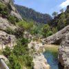 Fontcalda thermal baths
