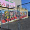 Coney Island: The iconic Luna Park