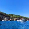 10 best beaches of Costa Brava