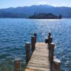 Orta Lake: Piedmont to discover
