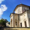 Sacro Monte of Varese: follow the 14 chapels