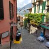 Bellagio: the heart of Lake Como