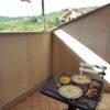 La Giolitta b&b: my place at Barolo