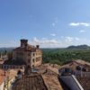 Barolo: the heart of Langhe