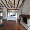 El Palauet del Priorat: My hotel in Priorat