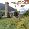 Taüll and the Romanesque churches