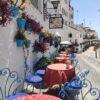 Mijas day trip: Costa del Sol roadtrip