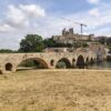 Béziers weekend: Hérault region