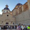 Altea: Costa Blanca to discover