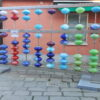 Murano: Glassmakers and much more