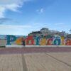 Peñiscola weekend: the Fisherman city