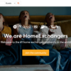 My HomeExchange experience: a new way to travel