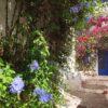 Kritsa: the most ancient Cretan village