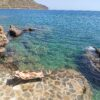 How to Spend 7 Days in Crete