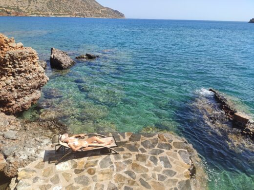 7 Days in Crete