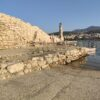 Rethymno: discover the old Crete