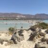 10 Top-Rated Beaches on Crete