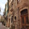 Chania: the hearth of Crete