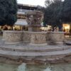 Heraklion the capital of Crete
